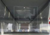 Armored Iveco Interior Vault Nigeria