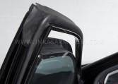 Toyota Camry Ballistic Glass Nigeria